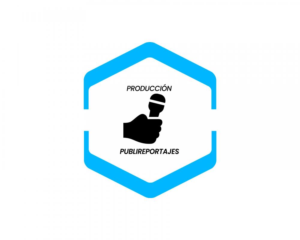 Producción Publireportajes