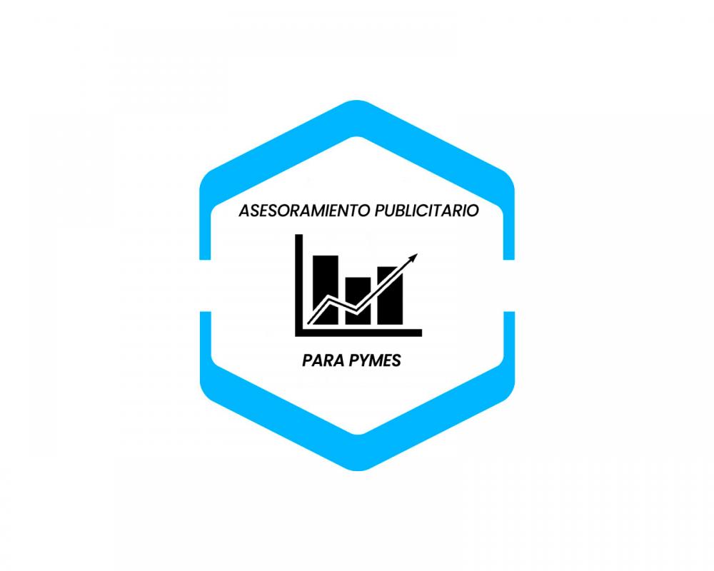 Asesoramiento Publicitario para PYMES